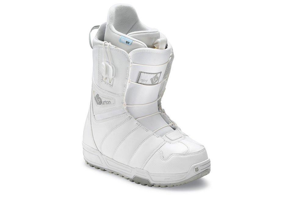 Snowboard-Stiefel