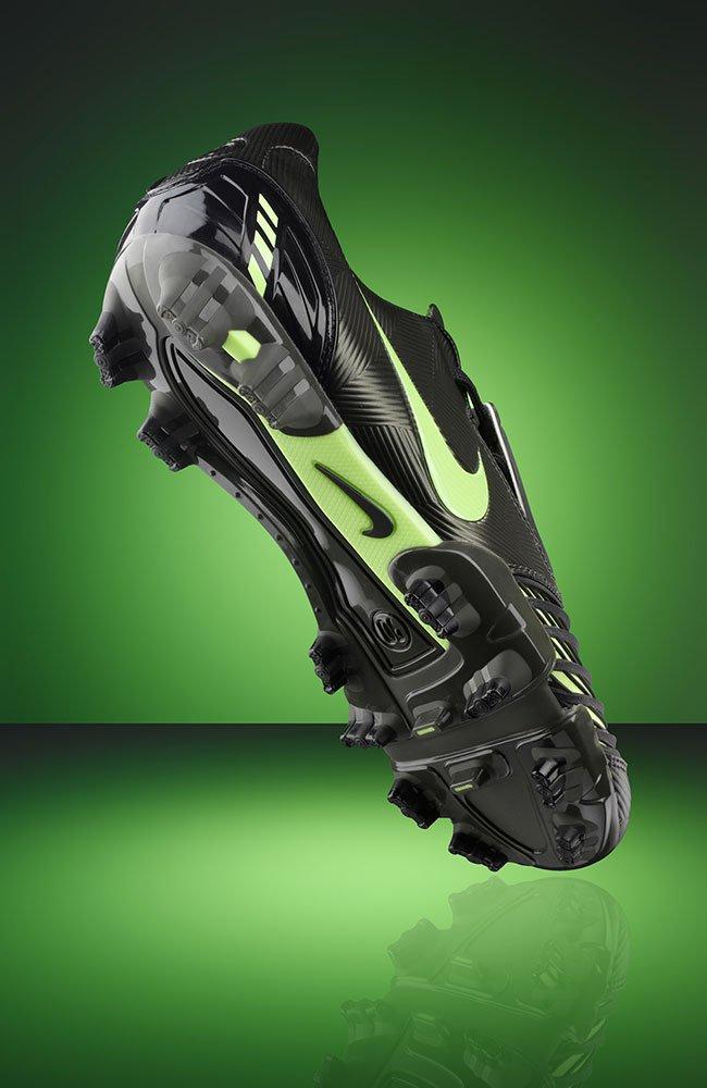 Nikeshow