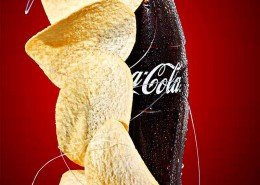 coke1_800